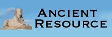 Ancient Resource