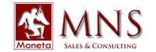 Moneta Numismatic Services