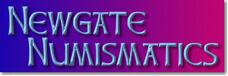 Newgate Numismatics