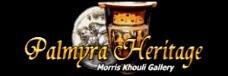 Palmyra Heritage