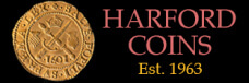 Harford Coin Company