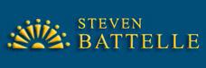 Steven Battelle