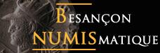 Besancon Numismatique