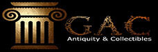 Gac Antiquity & Collectibles