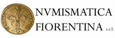 Numismatica Fiorentina S.R.L