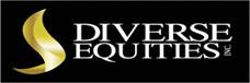 Diverse Equities Inc.