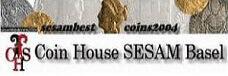 CHS Basel Numismatics
