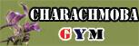 Charachmoba Gym