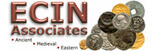 ECIN Associates