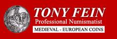 Tony Fein