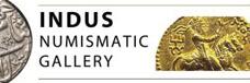 Indus Numismatic
