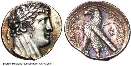 form 13164c  numismatics